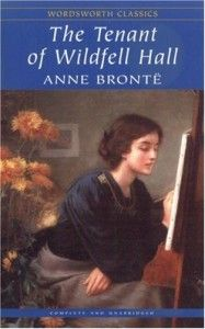 Quotes from Agnes Grey and The Tenant of Wildfell Hall, two novels by Anne Brontë, both written under the pseudonym Acton Bell. I Love Books, Books To Read, My Books, Bronte Novels, Agnes Grey, Wordsworth Classics, Sisters Book, Bronte Sisters, The Tenant