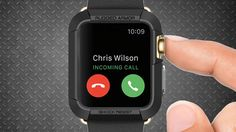 11 of the best accessories for your new Apple Watch