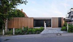 House in Nürtingen by Manuela Fernandez Langenegger (4)