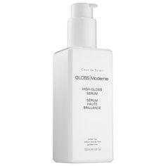 High-Gloss Serum - Gloss Moderne   Sephora
