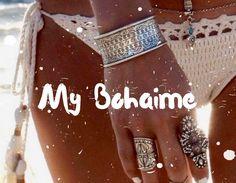 Mybohaime