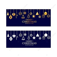 Merry Christmas Background, Christmas Banners, Christmas Greetings, Christmas Christmas, Happy New Year Banner, Merry Christmas And Happy New Year, Merry Xmas, Merry Christams, Christmas Graphic Design