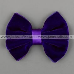 hair bow clip,velvet hair bow clip,Pinwheel Hair Bow Clip,bow clips,fashionable hair bow clip,hair bow clips for girls on http://www.janecrafts.com/hair-bows-with-clip/velvet-bow-clips