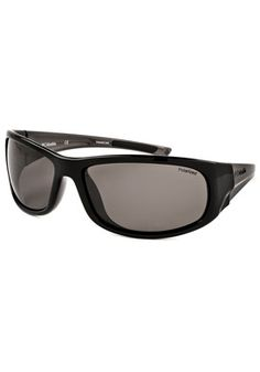 4e59f7baf78 14 Best Sports sunglasses images