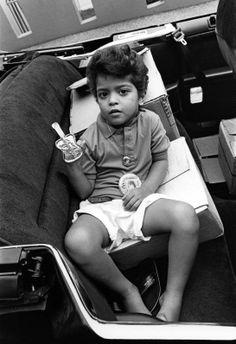 Bruno Mars he's like a gangsta who