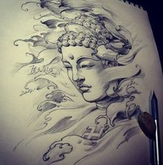 Buddha                                                                                                                                                                                 Más