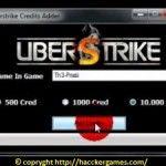 UberStrike Hack work undetected Free Download Info Hack: Hack Secured Hack Undetected Hack Updated Hack Last Version Hack 2014 UberStrike Hack work undete..