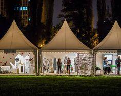 Cele mai inovatoare proiecte romanesti vin la Creative EST