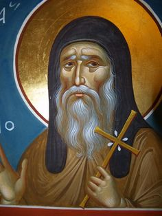 demetrios hatziapostolou Byzantine Icons, Byzantine Art, Religious Icons, Religious Art, Church Icon, Bible Pictures, Religious Paintings, Best Icons, Art Icon
