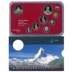 http://www.filatelialopez.com/estuche-monedas-suiza-2004-proof-p-6006.html