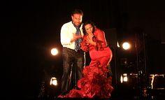 Arte Flamenco: La Farruca, un spectacle de légendes