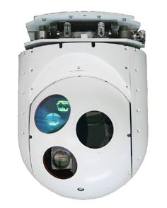Infiniti is a leading manufacturer of electro-optic CCTV and HD IP camera systems, offering thermal infrared, long-range IR night vision, gyro stabilization and more in our turnkey PTZ surveillance systems. Security Surveillance, Surveillance System, Security Camera, Home Security Tips, Home Security Systems, House Security, Perimeter Security, Ip Camera System, Ptz Camera