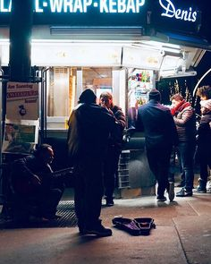 Wrap Stars  #wuerstelstand #wurstelstand #würstelstand #viennawurstelstand #wien #vienna #kebab #wrap #busking #streetartist #oldtown #austria #igersvienna #igersaustria #viennabynight #viennaatnight #streetphotography #agameoftones #moodygrams #moody #latenightvienna #photowalk #nightwalk #visitaustria #visitvienna #wienliebe #1000thingsinvienna #sonyalpha #sonyalpha7 #inlovewithvienna Visit Austria, Vienna Austria, Vienna At Night, Alpha 7, Star Wars, Photo Walk, Wrap, Street Artists, Old Town