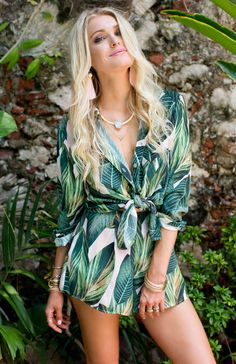 Mumu x Columbia ~ January 2016