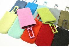 ABITAX 4717 Pocket-L/4718 Pocket-S