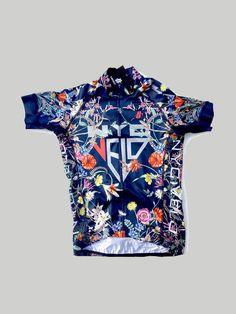 Cycling Girls, Cycling Wear, Bike Wear, Cycling Jerseys, Cycling Outfit, Cycling Clothing, Laser Cut Fabric, Cycling Workout, Jersey Shirt