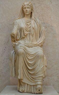 Ancient greece culture essay generations