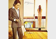 Robert Palmer. Seankin Sally Through The Alley,  Every Kinda People.  This is great music.  What a  smooth voice