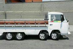 Auto Volkswagen, Vw T1, Vw Minibus, Combi Wv, T6 California, Car Tent, Mini Trucks, Vw Cars, Car Wheels