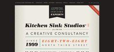 Font weight variation