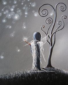 by Shawna Erback [fairy]