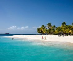 Best Affordable Beach Resorts    ....because I'm  not rich and neither are my friends!