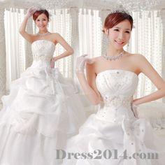 #weddingdresses #wedding #dresses  #weddings