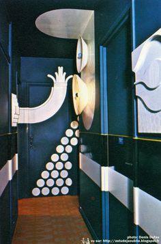 Sarcelles - Appartement Jean-Pierre et Maryvonne Garrault  Décoration…