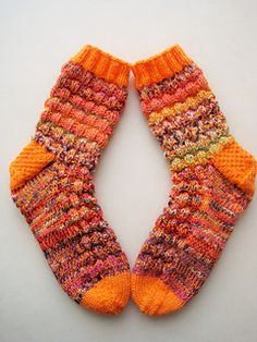 Ravelry: MineCraft Socks by Heather Cox You are in the right place about stricken korb Here we offer Lion Crochet, Crochet Socks, Tunisian Crochet, Knitting Socks, Hand Knitting, Knit Crochet, Crochet Pattern, Knit Socks, Alpha Patterns