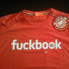 Arbeitskleidung für Social Media ;-) #Guru #Barcelona