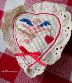 Be My Valentine! http://ourfairfieldhomeandgarden.com/be-my-valentine-win-an-amaryllis/