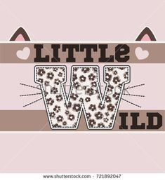 Cat Slogan Vector Print Tshirt Other Stok Vektör (Telifsiz) 721892047 Chanel Art, Summer Prints, Little Boxes, Summer Tshirts, Girls Jeans, Summer Girls, Art Girl, Slogan, Little Girls