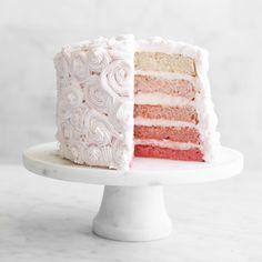 Marble Cake Stand | Sur La Table
