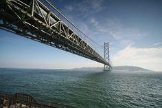 Belos designs de pontes23.jpg