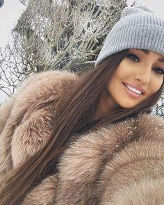 Snow Queen's photos