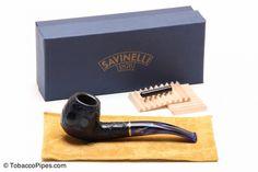 TobaccoPipes.com - Savinelli Alligator Blue 626B Tobacco Pipe, $104.00 #tobaccopipes #smokeapipe (http://www.tobaccopipes.com/savinelli-alligator-blue-626b-tobacco-pipe/)