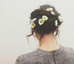 (82) hair | Tumblr