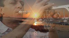 Concerto para um Verão - Fernando Lopez