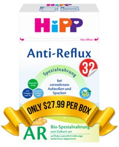32 Boxes of HiPP AR (500g) 👍 Pin for later! ⏳ best formula for babies, similac formula, enfamil infant, milk powder for baby, baby hipp Similac Formula, Formula 4, Old Recipes, Baby Food Recipes, Hipp Baby, Baby Hacks, Baby Tips, Fresh Dates, Raw Materials