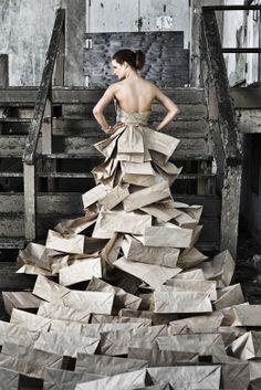 Adri Krisnadi - Recycled
