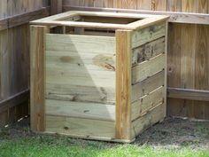 compost bins - Google Search