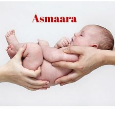 33 Of The Prettiest Indian Baby Names