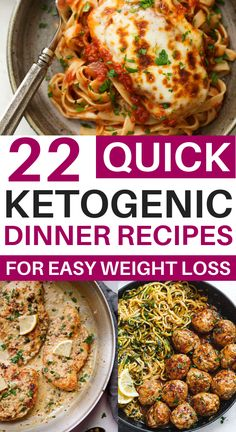 Best Keto Easy Meals For Dinner. These keto dinner recipes with cream cheese, chicken, beef and more are ready in less than 30 minutes and make the perfect quick & easy keto summer dinner recipes! Try one tonight! Keto Crockpot Recipes, Ketogenic Recipes, Cooking Recipes, Healthy Recipes, Quick Recipes, Summer Recipes, Chicken Recipes, Low Carb Dinner Recipes, Keto Dinner
