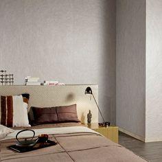 wallpaper-Designlush www.designlush.com