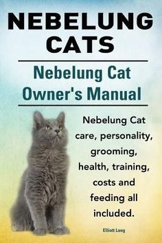 Buy Obert Pet Hair Dryer Clean Grooming House Bag Dog Cat Blower Heater Cage Room at online store Nebelung Cat, Animal Books, Cat Breeds, Book Publishing, Book Format, Growing Up, Personality, Training, Reading