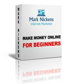 Make Money Online For Beginners - This is a great little system that I have personally put together for you. I have spent a lot of time putting these great techniques together for you to follow and use. I offer full help & support. If you are a newbie online and the whole online money making world seems a bit confusing, and you would like to know the basics that you need to know for success online, then you have come to the right place. .  #Make #Money #Online #Marketing