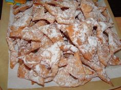 Snack Recipes, Snacks, Apple Pie, Deserts, Chips, Bread, Cake, Lunches, Food
