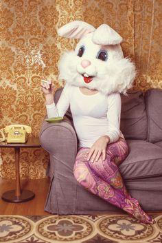 lesbian bunnies wb-6255e.jpg