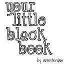 | Yourlittleblackbook.me