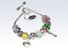 8 Best Da Vinci Beads Images Davinci Beads Beads
